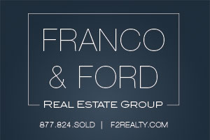 Visit our friends at Franco & Ford Real Estate Group
